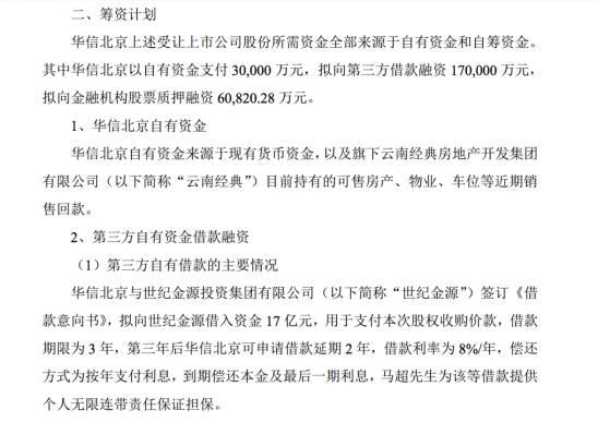 图片来源:顺威股份3月10日公告