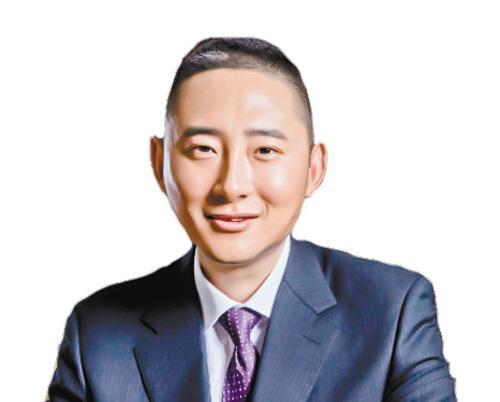 陆金所副总经理杨峻:产品风险评估是核心竞争