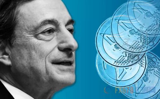 欧银600亿欧元答案或揭晓 9月会宣布退出宽松吗?