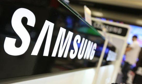 三星手机中国市场销量暴跌 有店主半年仅卖出两台跑路美女老板落网