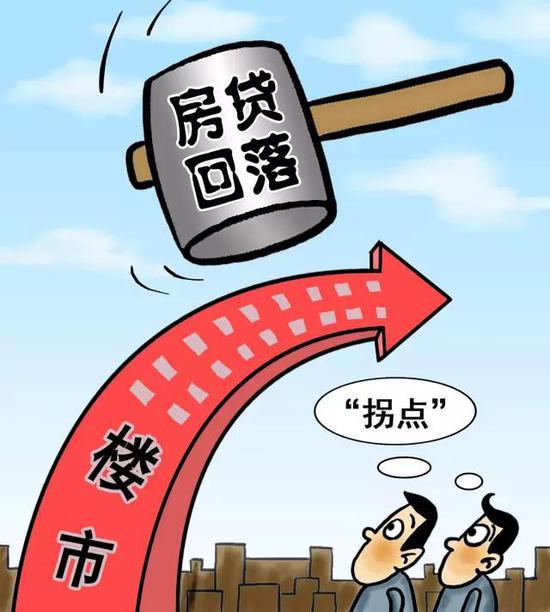 中新社发 赵顺清 作