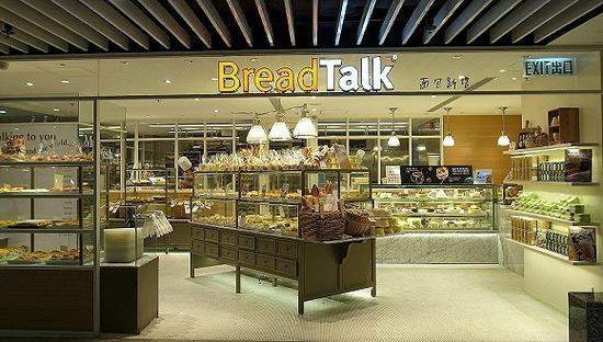 面包新语大范围关店:已爆发多起负面 加盟被指祸端