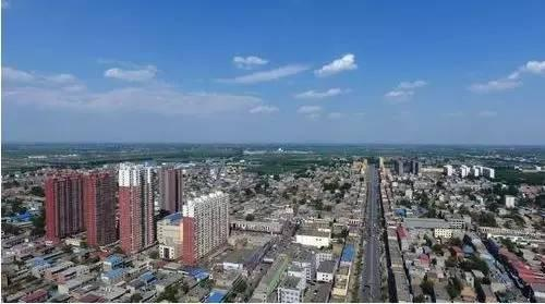 京冀签订支持雄安新区建设合作协议 重点在8大领域