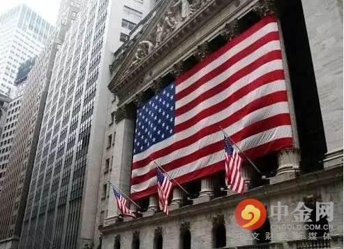 美国方面周四将公布通胀数据,近期美联储官员评论显示出对通胀前景看法、以及这将如何影响未来升息决策存在分歧。
