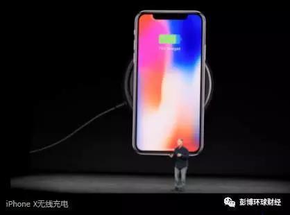 iPhone X近1,000美元售价可能成为消费者的心理门槛,苹果试图通过增强现实等新技术来帮助消费者跨越价格心理障碍。