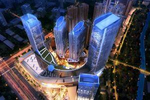 国泰君安:中国奥园高质量土储保障盈利_V5微信编辑器