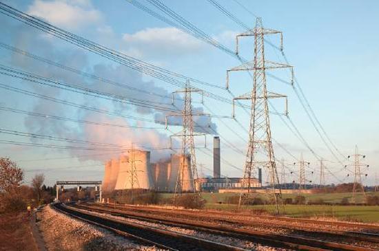 ag亚游:海外投资新浪潮 中国电力企业走出去要怎么办?