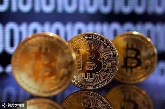 比特币矿机被抛售:最高曾炒到20万一台 如今销声匿迹