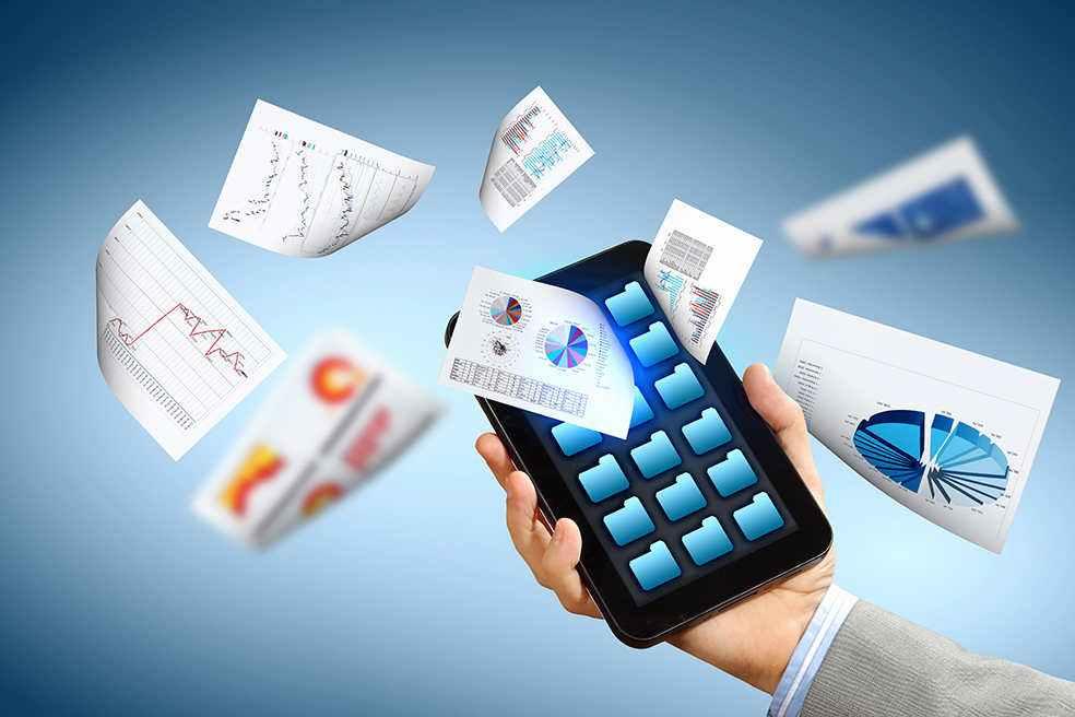 从融360上市说起:新金融导流模式的明天在哪里?
