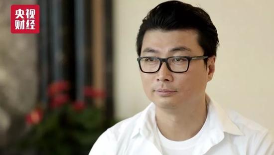 刘强东不知妻美与王健林一无所有之后 王卫:顺丰不快