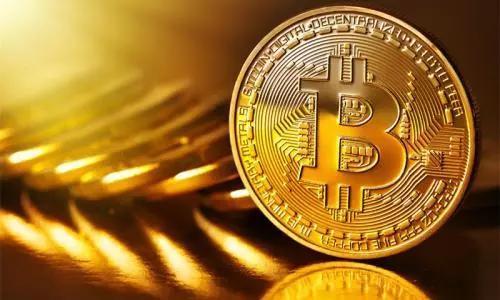 郎咸平:比特币为什么还在涨?谁是最后一个傻瓜