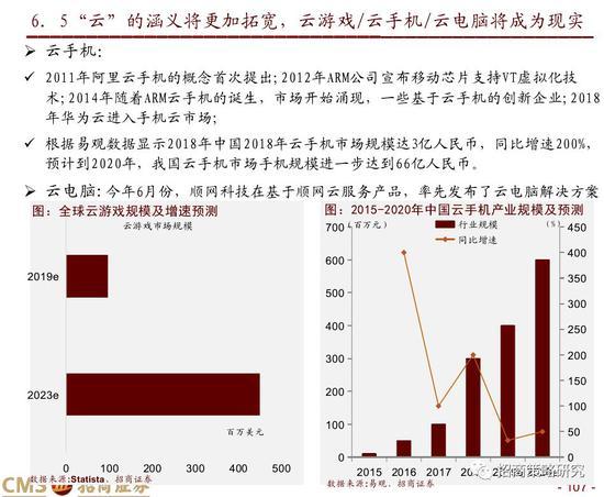 """w66.com娱乐大厅 澳智库发布""""亚洲实力榜"""":中国被列为超级大国"""