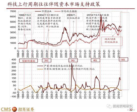 """「扑克娱乐场有ag平台么」MAC回应地图出错:尊重""""一个中国""""并将内部问责"""