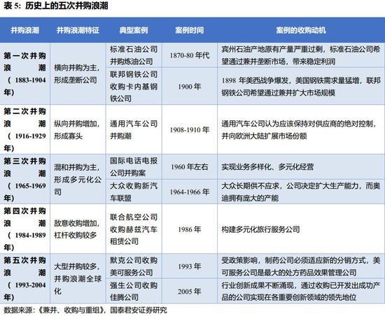 """龙腾国际平台手机端·落马""""官二代""""被纪委五次点名 还首次披露这些事"""