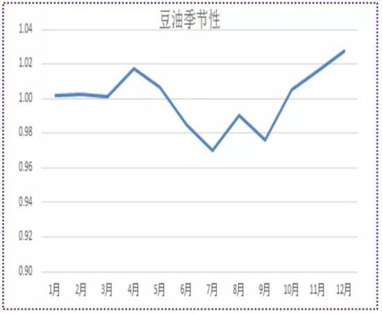 88娱乐注册网站 融鑫金师:黄金走势空头 日内操作建议逢低做多