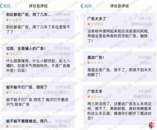 银狐时时彩平台下载 - 35岁林丹冲全英七冠王 国羽女队已被日本全面压制