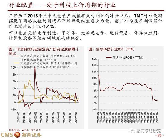 """凯旋冰雪 业委会""""霸占""""待拆商铺10余年 武侯法院强制腾退"""