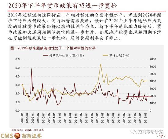"www.hg269.com,印度一箭104星自以为超越中国?""快舟导弹""将携200颗卫星"