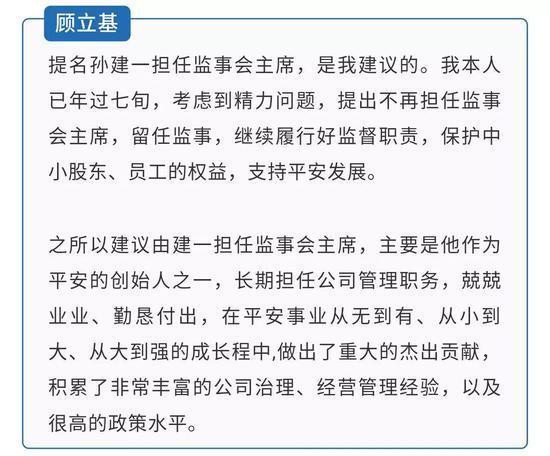 「缅甸开赌场合法吗」LOL直播烧UZI照片事件再升级 主播直言要和平台鱼死网破