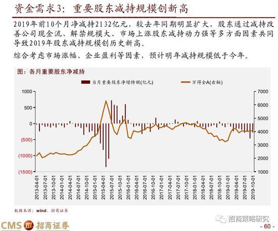 「杏彩诚信登入」卫星锅盖惨遭淘汰,村民看电视成大问题,拆除原因有两点