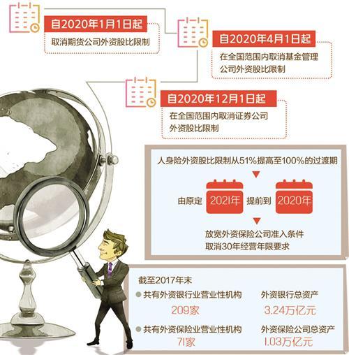 「外围滚球送彩金」火猫承办IEM上海站中国区预选赛 公开报名即刻开始