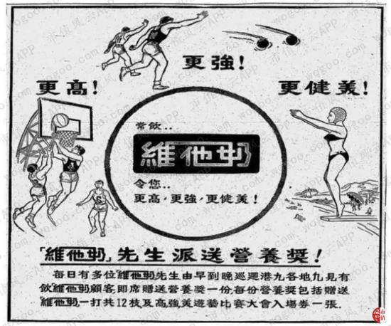 新得利官网注册,北京新增105家定点医疗机构