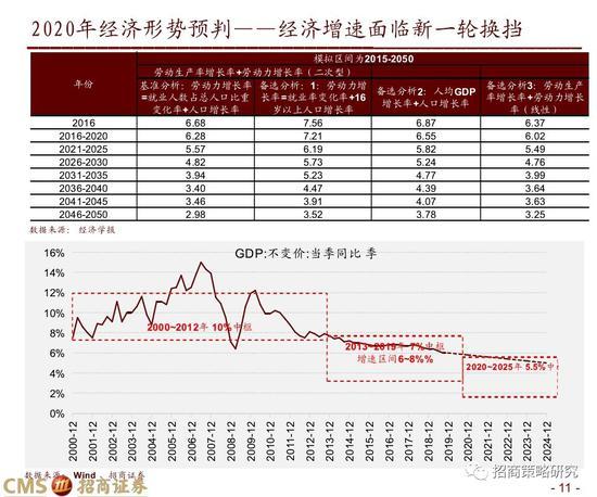 """850游戏新版 河北大城:教育扶贫打开""""希望之门"""""""