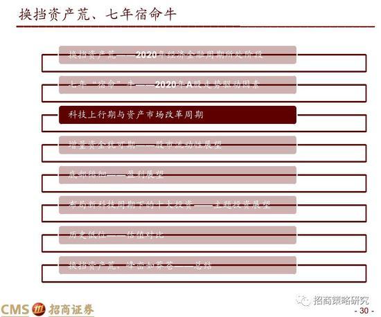 北京十佳彩票网 - 5分钟就能搞定的宝宝营养早餐,萌cry~