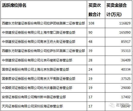 """莲花现金娱乐 大连奥特马荣膺""""中国创新创业大赛优秀企业"""""""
