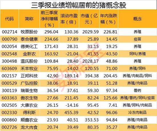 星辰娱乐.apk|顶级Major再次落户中国 Ti8之前最后一个Major由完美 PGL联合举办
