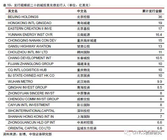 美高梅人工计划app-中国商场的巨型滑梯火了,连外国网友也想要