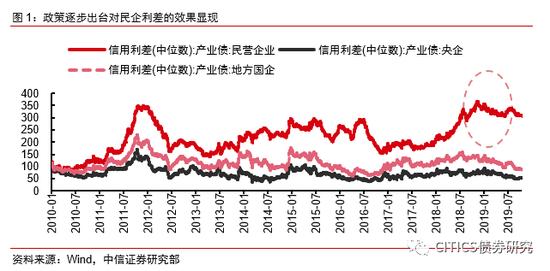 """赌场公司全名,487名浙江好男儿穿上""""火焰蓝""""未来他们将接受一年的考验"""