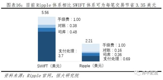 bet 365官网_欧瑞泽基金陈永岚:长线投资将有更多新机遇
