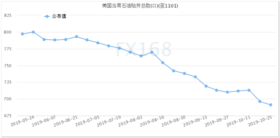 必发交易指数是什么 39岁的袁泉曾经也是女神,如今两次和41岁的马伊琍同框,竟都输的惨败