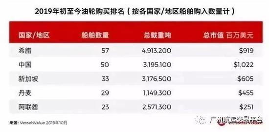 博猫一分彩有啥技巧_中国概念股周五收盘普遍下跌 蔚来汽车重挫逾10%