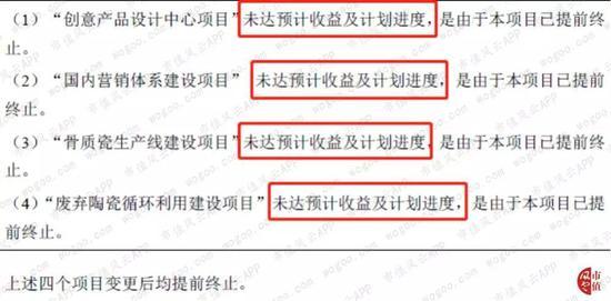 xpj5.com官网_美国超厉害的杀手锏!控制全球98%的国家,唯独中国和该国没事