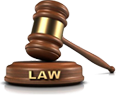上海金融法院开庭审理四川信托金融借款合同纠纷案 标的额达47亿