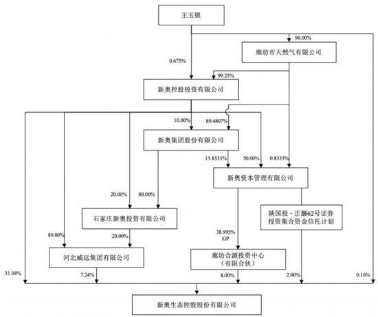 注册就送钱_广西出版专著记录自治区60年发展历程