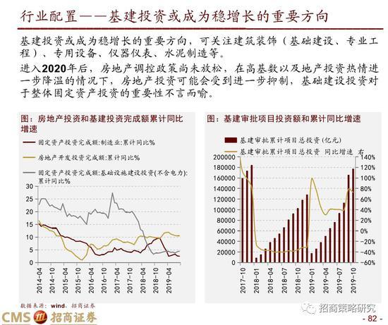 名豪娱乐app是什么东西,悉尼总领馆举行庆祝中华人民共和国成立70周年活动