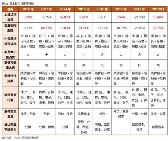 「棋牌娱乐平台」中国最明目张胆的九大错别字,你知道在哪儿吗?丨精选