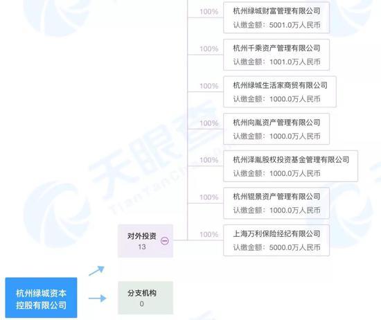 mg那个游戏奖金最大 这项改革上海首创,国务院召开全覆盖动员会,面对各地比学赶超,应勇作部署
