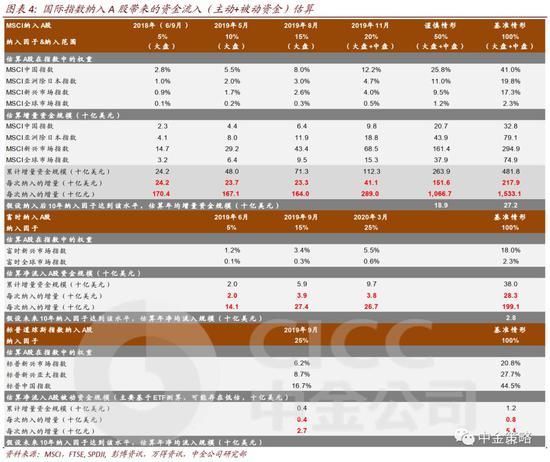 澳门欧博国际线上娱乐,如何让台湾同胞生活工作得好 上海台办主任这么说