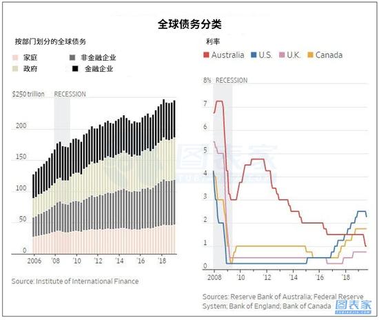 好的网投平台-快讯:2019国家杰青名单公布,共300人,清华、浙大等众多高校