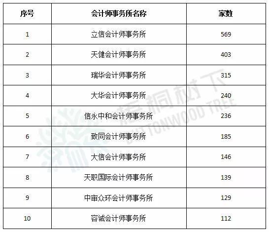 「博彩在中国是否合法」二十八条!中央出台重磅意见