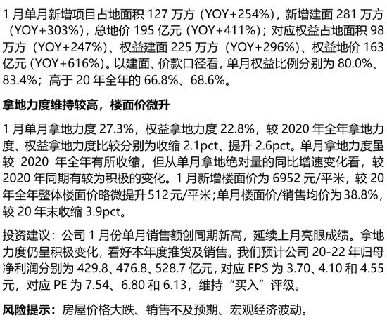 天风策略:市场可能进入超跌反弹窗口 业绩爆发中盘股可能占优
