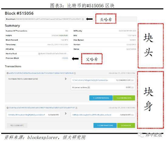 「ag8.com亚游平台官网」唤起养老投资共识 自上而下动态配置