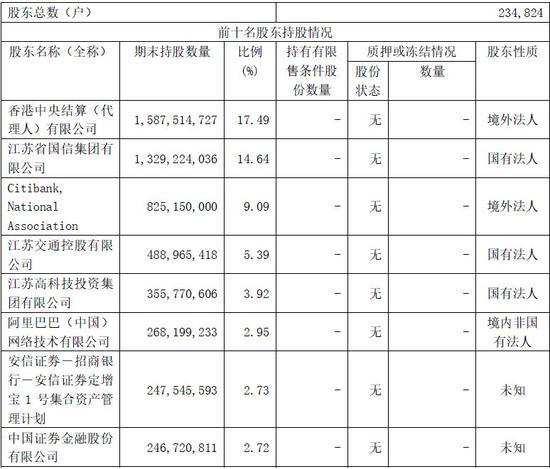 优越会玩法攻略·200亿权健帝国起火:旗下上市公司股价暴跌,3天蒸发8亿!