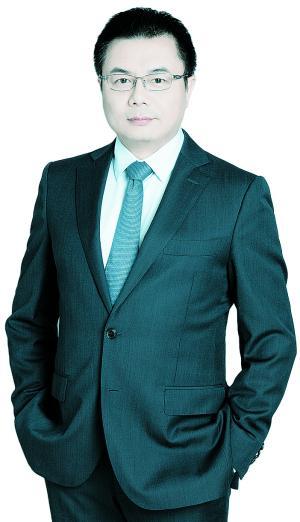 诺德基金郝旭东:A股市场长期向好 关注两方面投资机会