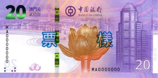 """刚小希外围 - 10天后,一座大型""""未来新零售之城""""空降杭州 就在国博中心和武林广场 约吗?"""