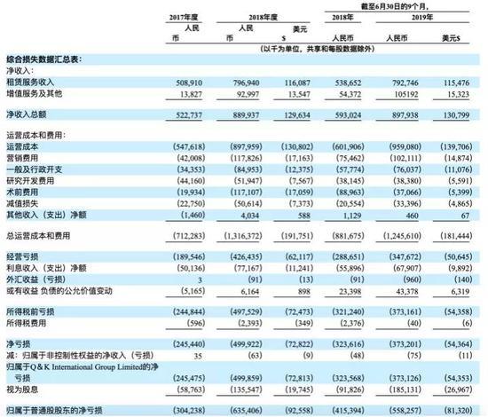 金沙赌船网投安全不·港媒:乐观情绪在中国小制造商中传播